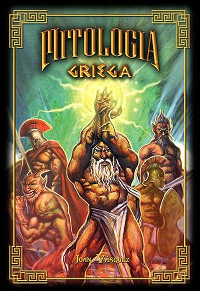 Libro ilustrado: Mitología Griega. Son 22 ilustraciones con su texto explicativo. Portada blanda. 52 páginas a color Mide: 22 x 15 cms. Autor: Juan Vásquez .-.-.-..-.- .-. .-.------....-.-.-.---.-....-.-.-....-.-..-.--.-.-.-  Libro ilustrado: Mitología Griega. Contiene 22 ilustraciones con su texto explicativo. Portada blanda. 52 páginas a color. Mide: 22 x 15 cms. Autor: Juan Vásquez.