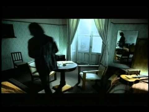 Ricardo Arjona - Por qué es tan cruel el amor (2002) really sad but true lyrics when your heart is broken and you feel hopeless