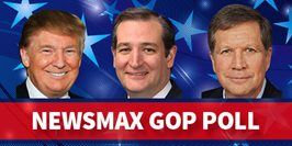 Newsmax-GOP-poll-mar2016-2.jpg
