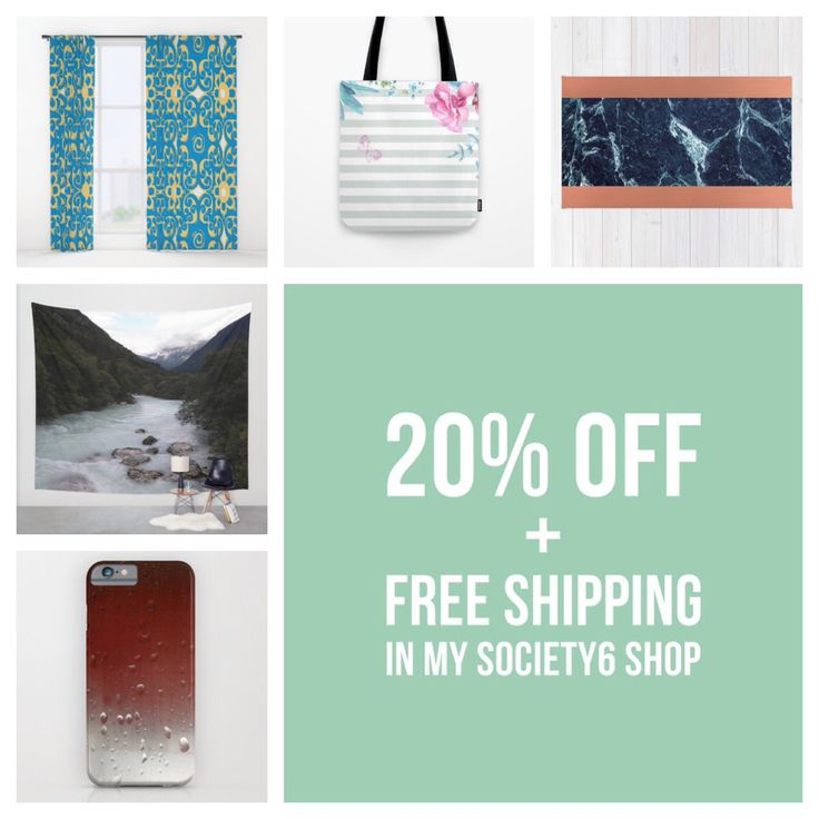 TODAY 20% off everything + Free shipping only in my shop 'AnnaF31' on @society6 #tapestry #pillow #cards #regali #rugs #mugs #blanket #duvet #curtains #italy #ad #sale #notebooks #sunday #geschenkeidee #towels #bathmats #cadeaux #bankholiday #interiordesign, home decor, #spring #shoponline #home #decor #tshirt, #lifestyle, Mother's Day, #art4sale, #dimanche, #prints, #clocks, #comforters #morning, #artprints #phonecase, #night, #Shopping, #Ideas #sale, #makeupbags #casa #Sonntag