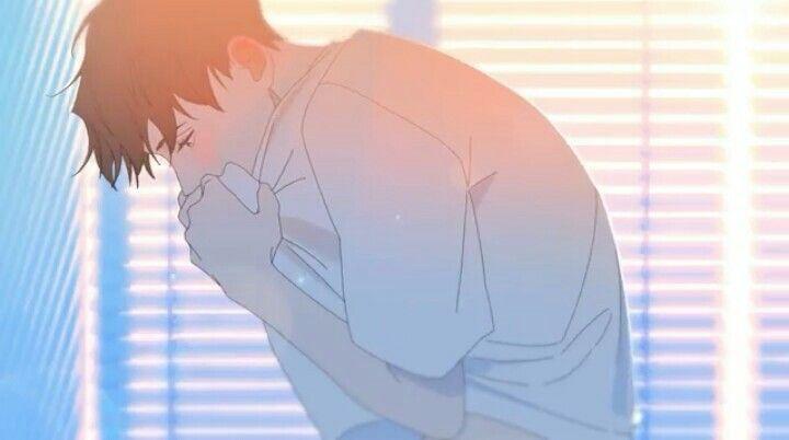 Hyperventilation Anime Anime Wallpaper Anime Boy Hyperventilation anime info and recommendations. hyperventilation anime anime