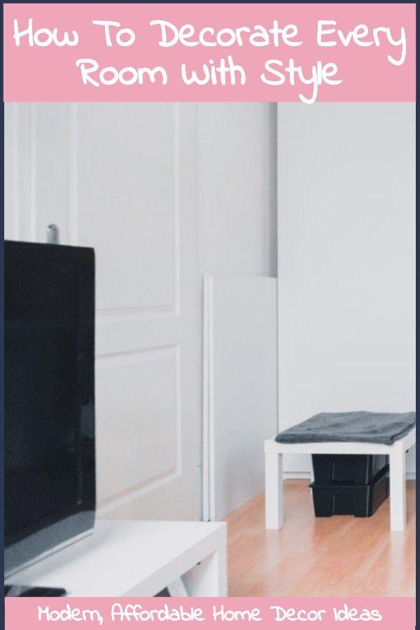 Home Decor Ideas Diy With Paper Home Design Websites Home Decor