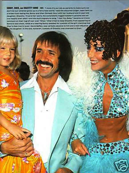 88 best images about sonny amp cher on pinterest strong