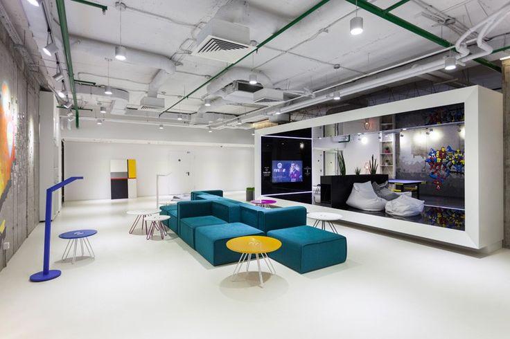 Atmosphere Interior Design Surabaya