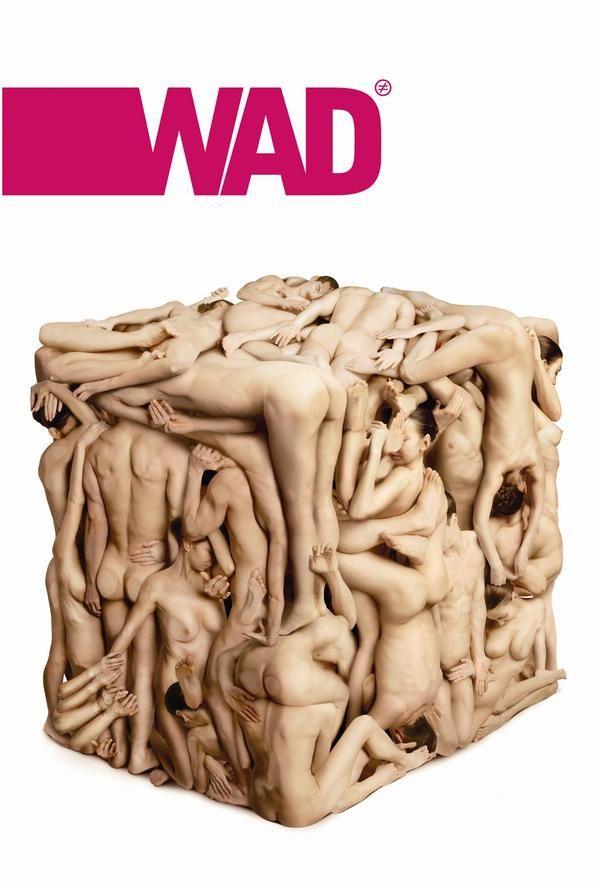 #WAD a veritable bible