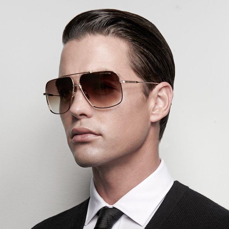 17 Best images about Dita sunglasses on Pinterest ... Dita Sunglasses