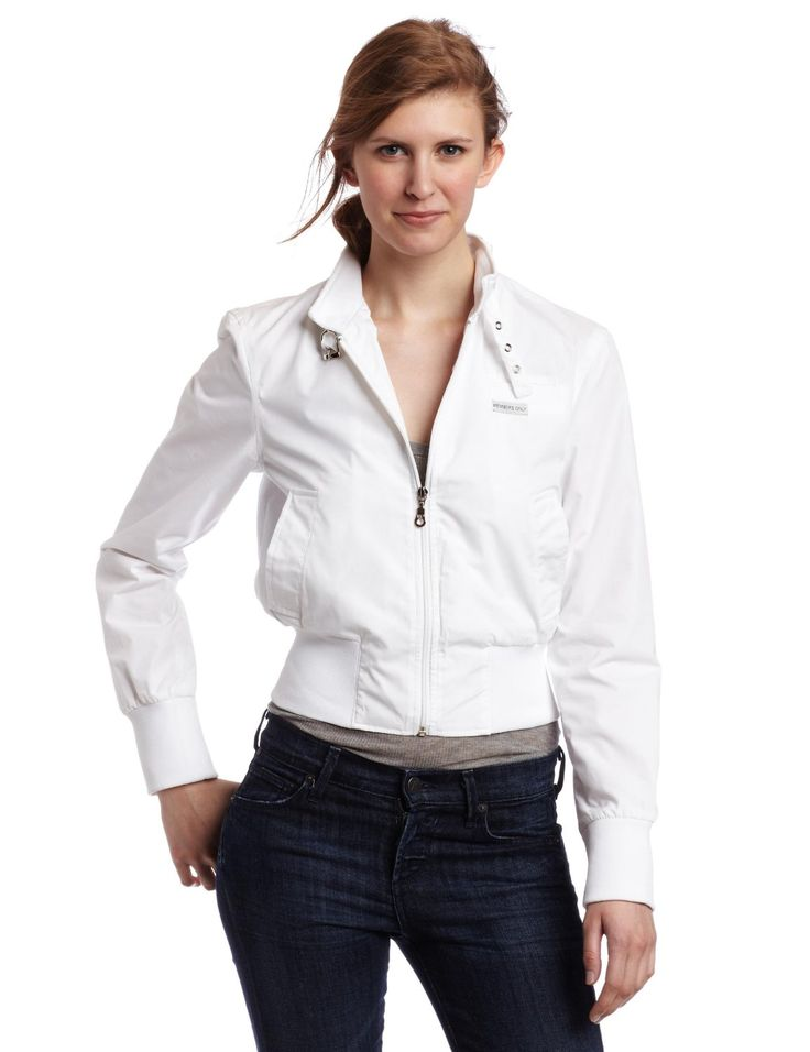 white-color-jacket