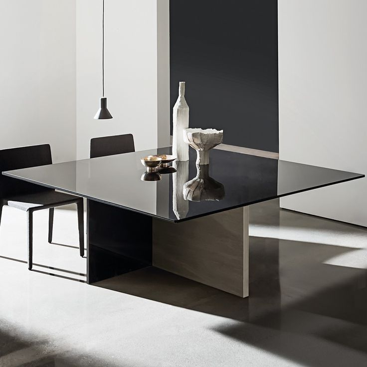 interesting dining room tables 58 Photography Gallery Sites Regolo Square Dining