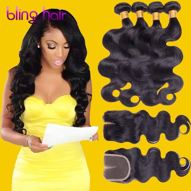 Brazilian-Virgin-Hair-Body-Wave-With-Closure-Brazilian-Wet-And-Wavy-Hair-Weave-Bundles-With-Closure/32717720785.html *** Vy mozhete poluchit' dopolnitel'nuyu informatsiyu po ssylke izobrazheniya.