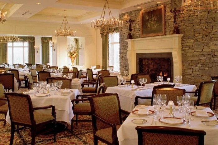 1000 images about north carolina on pinterest restaurant national forest and asheville north - Carolina dining room ...