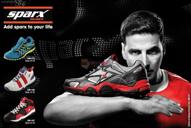 Relaxo Footwear Ltd offers a best way to buy online sparx sports shoes to our customer. Relaxo Footwear Ltd open official online sparx sports shoes store named as Shopatrelaxo.com, to gives our customer more offers and discount. So Don't Wait! Visit our online shopping store and get the benefit of our coupon and loyalty scheme. More Info visit us at http://shopatrelaxo.com/Search.aspx?action=direct&page=brands&main=1&fcateg=4&brandid=1