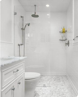 Bathroom Tile Quarter Round 46 best bathroom images on pinterest | bathroom ideas, bathroom