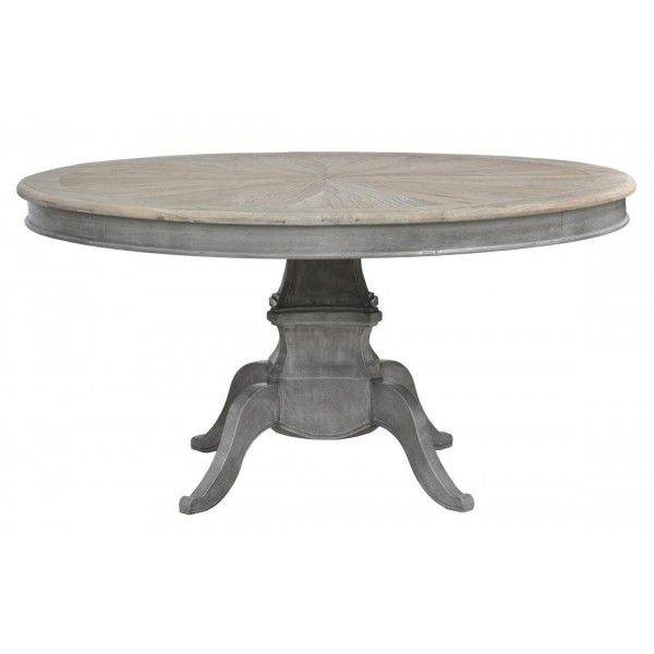 Juliet Dining Table | Star Furniture | Star Furniture | Houston, TX  Furniture | San