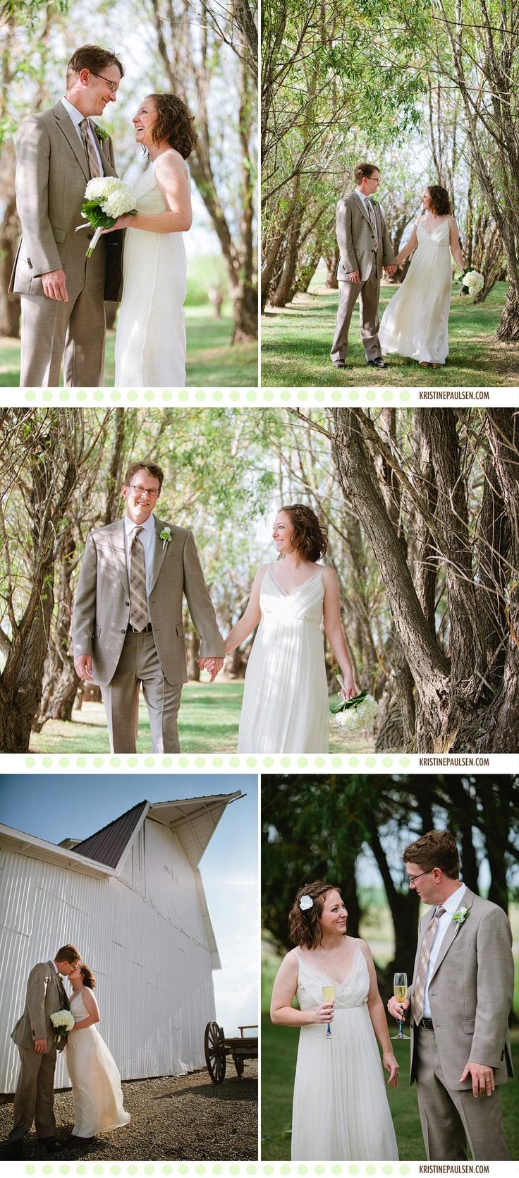 Emily and Mike: Conrad-Montana-Wedding-Photography: Fav Photo
