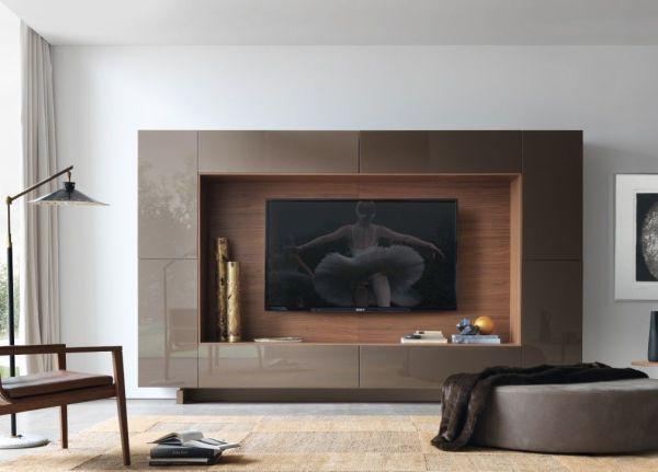 jesse-mobile-soggiorno-open-o14