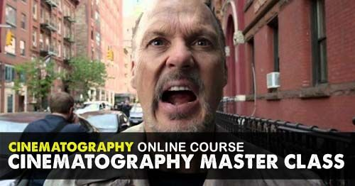 Cinematography Courses, cinematography workshop, cinematography course, cinematography online course, cinematography classes, cinematography, american society of cinematographers, cinematographer, film school, independent film, moviemaker, guerrilla filmmaking, tarantino, indie film, film crew, cinematography, short films, film festivals, screenwriter, screenwriting, filmmaking stuff,
