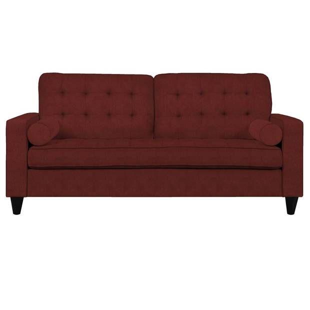 Best 25 Affordable sofas ideas on Pinterest