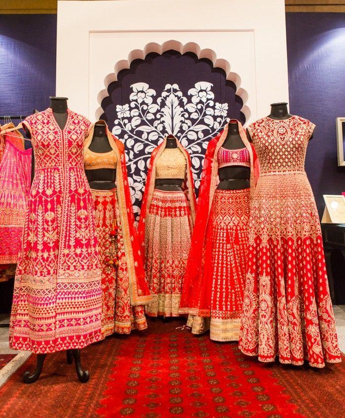 http://allaboutshaadi.blogspot.in/2015/01/wear-red-lehenga-by-manisha-malhotra.html