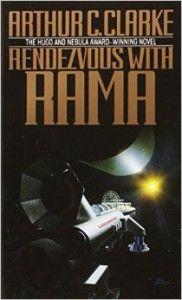 Rendezvous-with-Rama-Arthur-C-Clarke