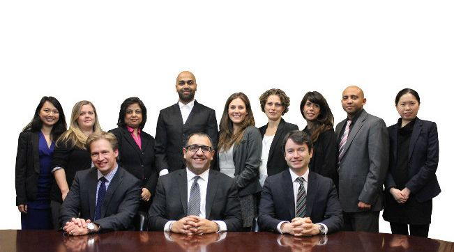 canadian style: Immigration Lawyers in Toronto Canada