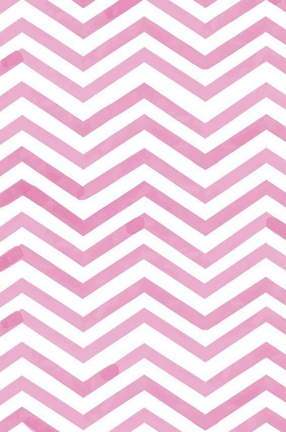 51 best Candy Küche images on Pinterest | Kitchen, Pink kitchens ...