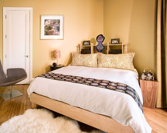 Best 25 Corner beds ideas on Pinterest Bunk beds with storage