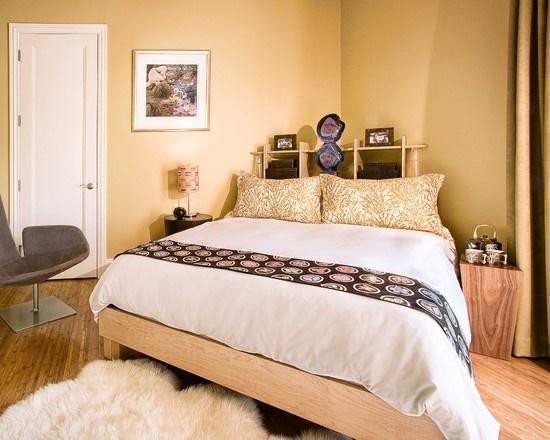 corner beds bed designs pictures and bed designs on pinterest. Black Bedroom Furniture Sets. Home Design Ideas