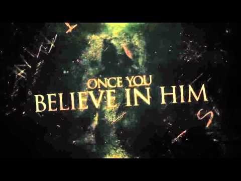 The Bye Bye Man Official Teaser Trailer #1 2016 #ByeByeMan #ScaryMovie #UpcomingMovie #Upcoming