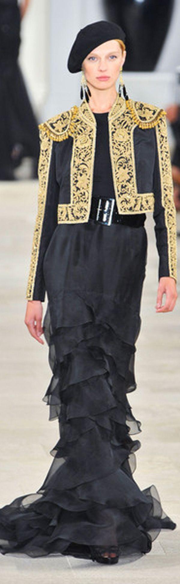 34 Best Barok Fashion Images On Pinterest Baroque 17th Century Fashion And Shelf