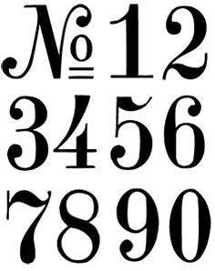 le jardin french typography free printable - Αναζήτηση Google