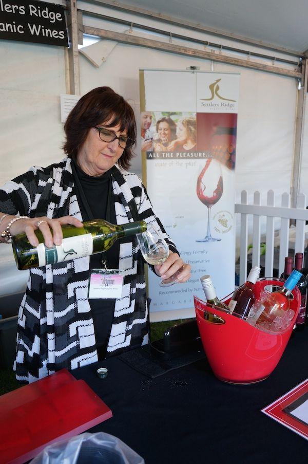 Settlers Ridge Wines at City Wine  #citywine #perth #wine