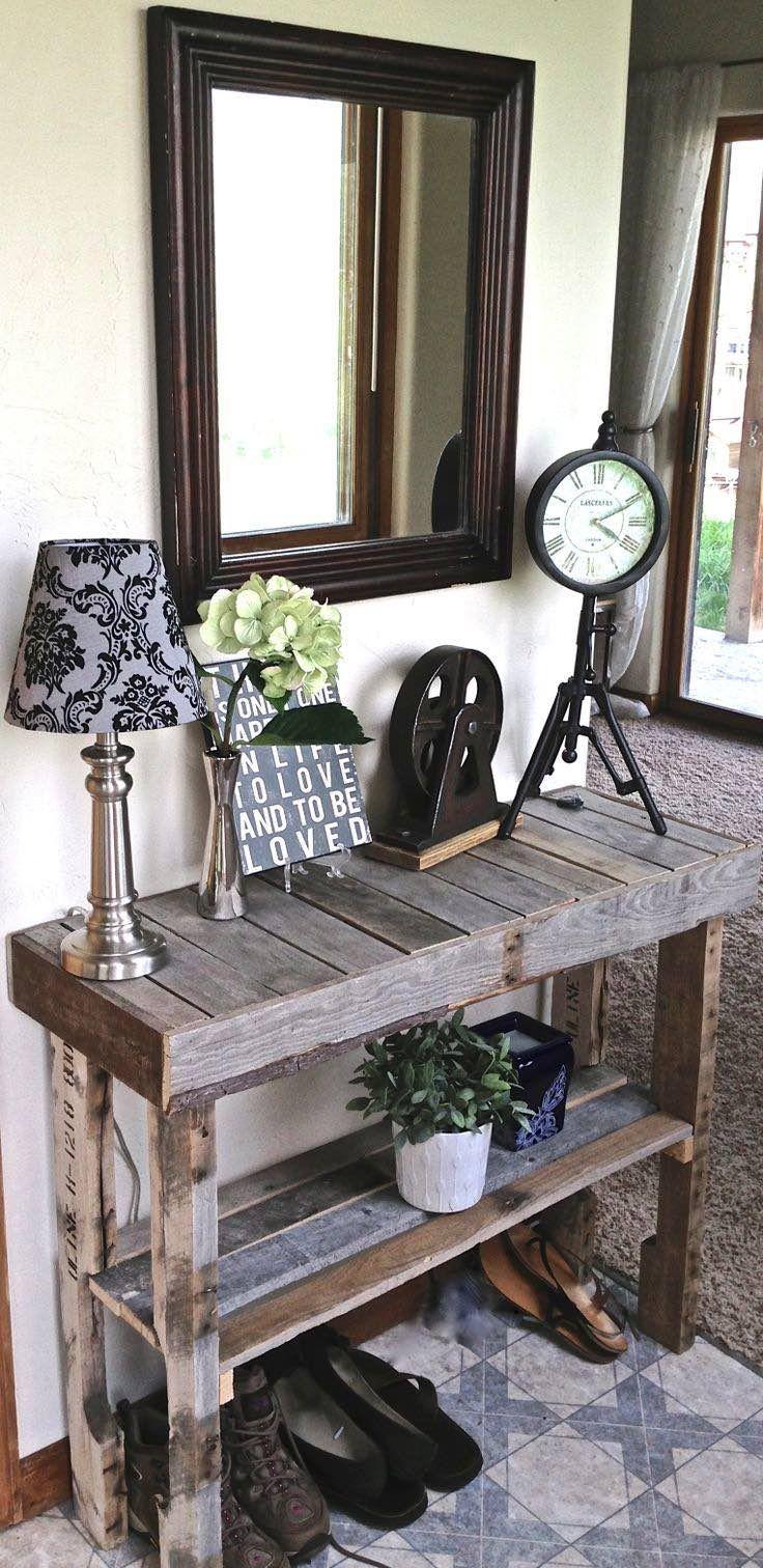 Home Foyer Sa : Nov�ch paletov�ch in pir�ci� ktor� sa oplat� vysk� a
