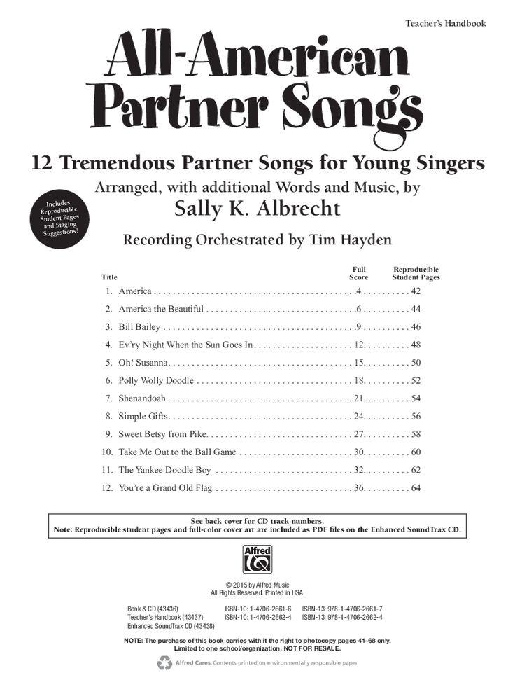 Best  Program Ideas Images On   Sheet Music