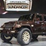 2014 Jeep Wrangler Sundancer Photos1 150x150 2014 Jeep Wrangler Sundancer Full Review With Images
