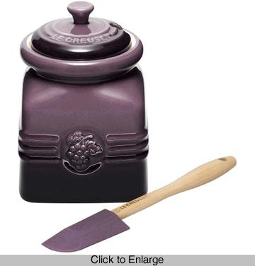 Purple Kitchen Accessories! My Kitchen Needs More Purple!
