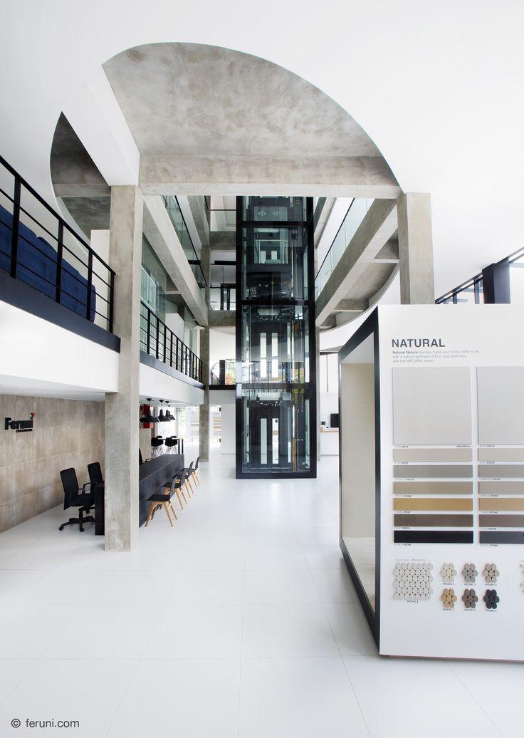 Modern Day Architecture 21 best feruni retail store images on pinterest | retail stores