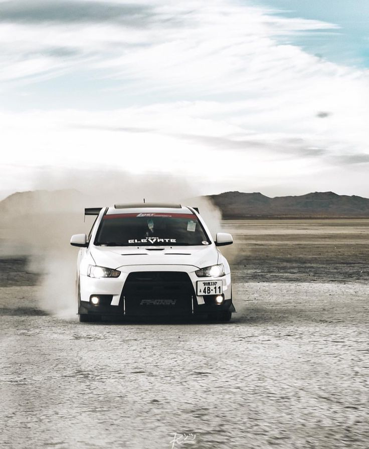 353 Best Mitsubishi Images On Pinterest: Best 25+ Evo Ideas On Pinterest
