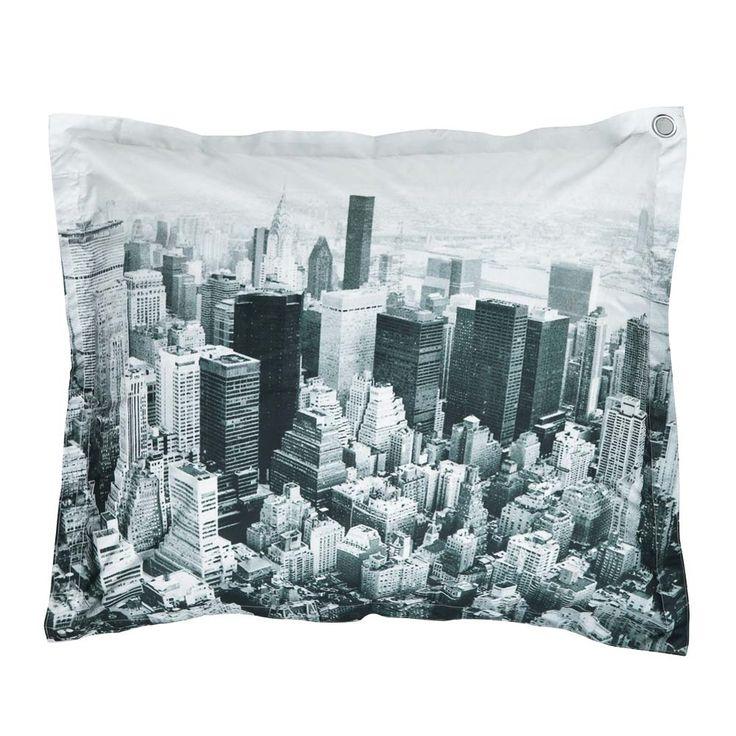 Oltre 25 fantastiche idee su cuscini da pavimento su - Cuscino da pavimento ikea ...