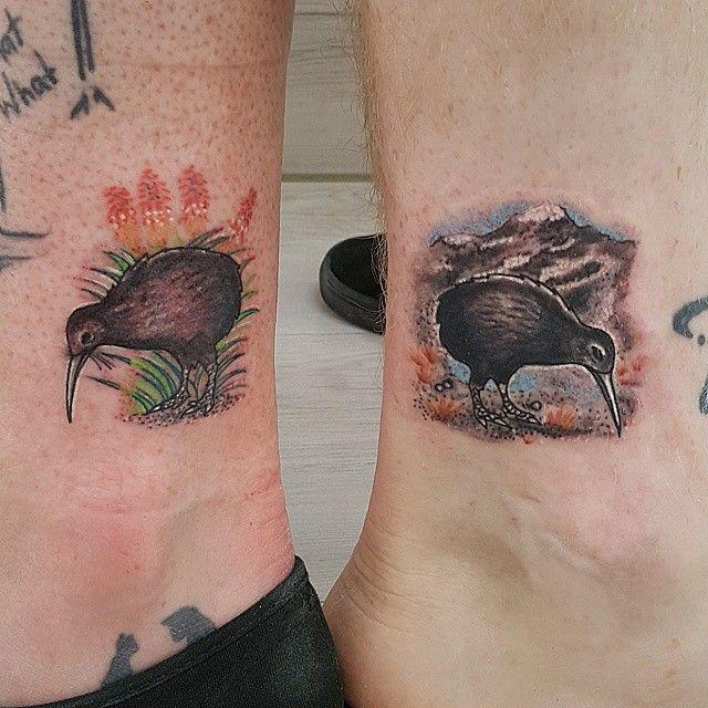 Maori Kiwi Tattoo: 1259 Best This Stuff Is Me. Images On Pinterest