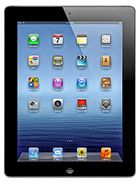 Apple iPad 4 Wi-Fi + Cellular Price: USD 565 | United States