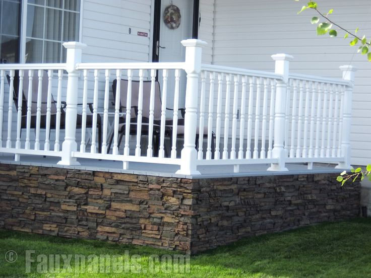 Deck Skirting Materials : Best images about deck on pinterest lattice