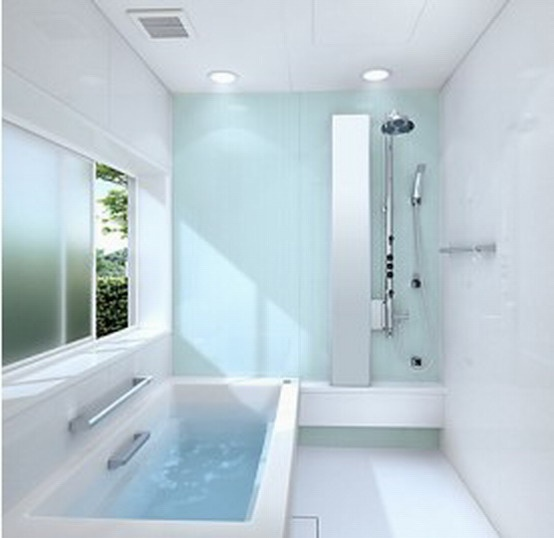 Elegant Bathroom Space Savers Over Toilet Storage Shelf: 25+ Best Ideas About Small Elegant Bathroom On Pinterest