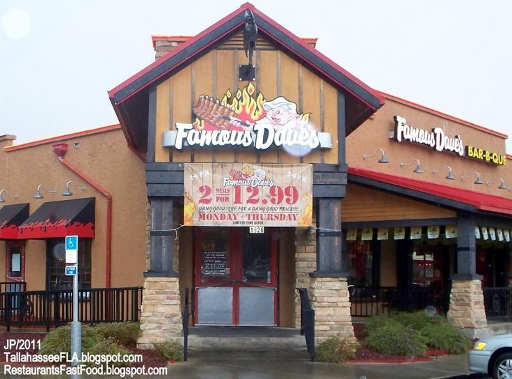 bbq restaurants - Bing Images