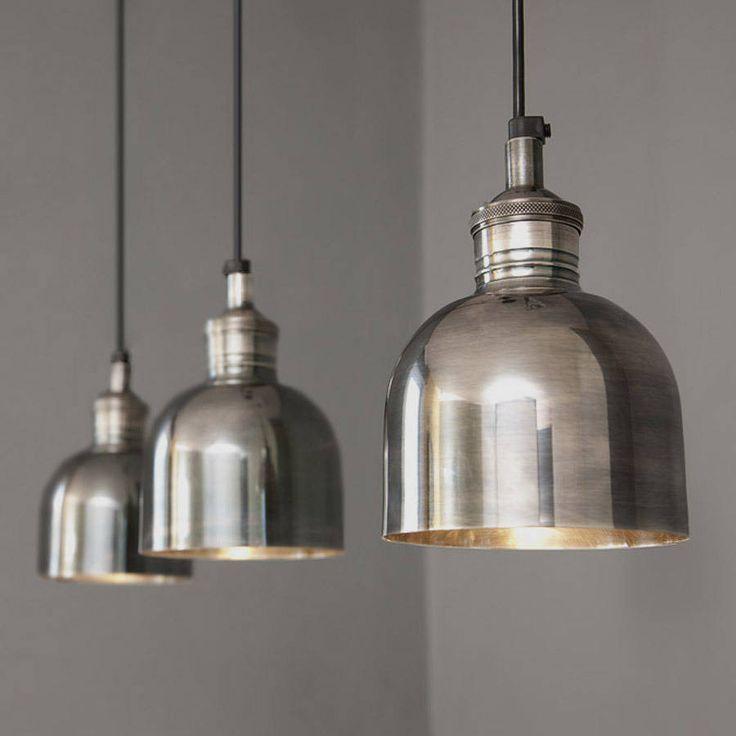 Best 20+ Farmhouse Table Lamps Ideas On Pinterest