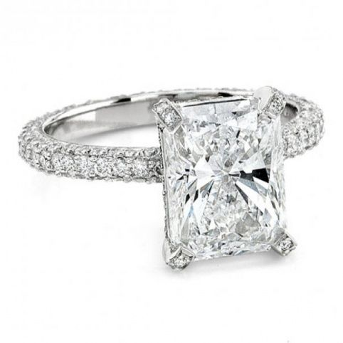 25 Best Top Picks Images On Pinterest Show Me Diamond Jewelry And Cushion