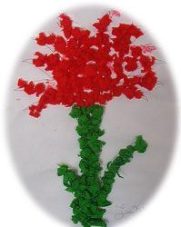 Educ@ naWeb ....Pré-Escolar: 25 de Abril - a Revolução dos Cravos