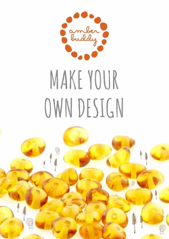 http://www.amberbuddy.com.au/ol-5x4-multicolor