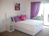 Holiday accommodation available at Kay Cera 3 star self catering guesthouse.Please contact for more information or quotes
