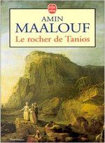 1993  Amin Maalouf