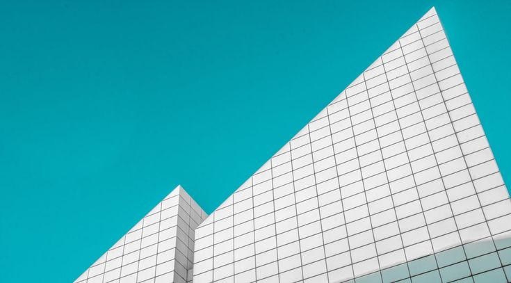 EyeEm & WE AND THE COLOR – Minimalist Architecture Mission Winners